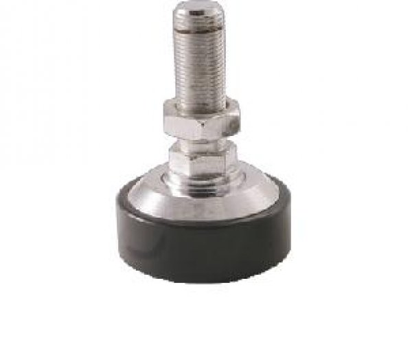 Chân Lắc Loadcell 10mm-18mm title=