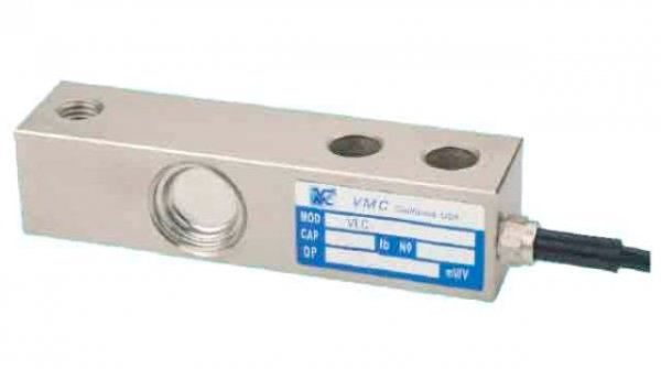 Cung cap cac loai Loadcell Loadcell Mavin Loadcell Keli Loadcell VMC Loadcell LCT Loadcell Zemi